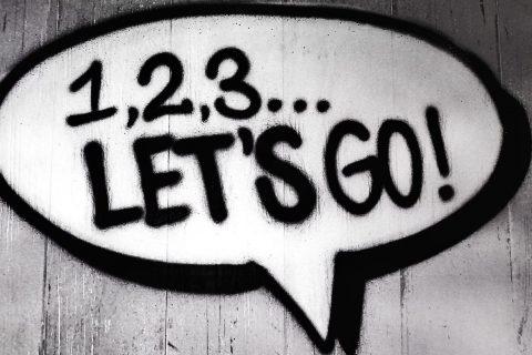 123-let-s-go-imaginary-text-704767-e1589466430947